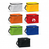 Alaska Cooler Bag-copy direct