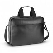 Synergy Laptop Bag-copy direct