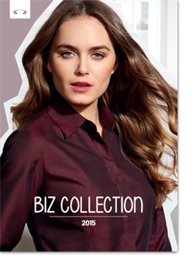 BizCollection-copy direct