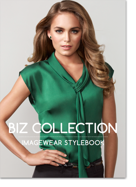 BizCollection Supplementary-copy direct