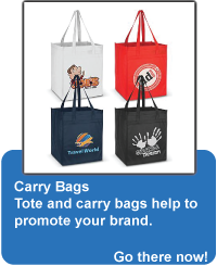 Carry-Bags-200px
