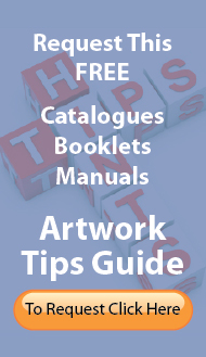 Request Artwork Tips Guide - Copy Direct