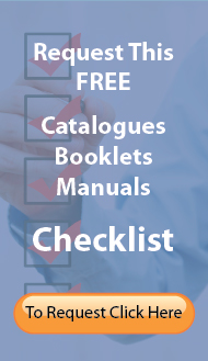 Request Catalogue Checklist - Copy Direct