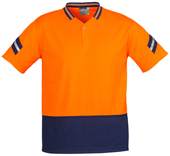CDZH245 Hi Viz Astro Polo - Copy Direct