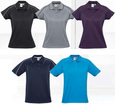 Mens-Ladies-Blade-Polo-colours-500px-139