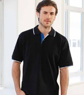 Mens Nautilus Polo CPBP9300 - Copy Direct
