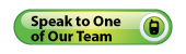 Green-button-speak-to-our-team170x50pixV1