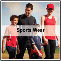 New-Home-Page-Designs-Sports-Wear