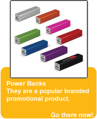 Power-Banks-200px
