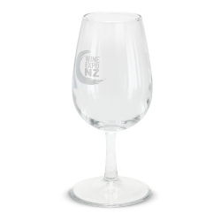 Chateau-Wine-Taster-Glass