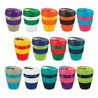 Express-Cup-Deluxe-108821-200pix