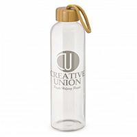 Eden-Glass-Bottle-113025--200px
