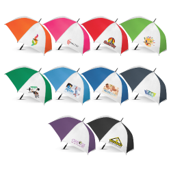 Hydra-Sports-Umbrella