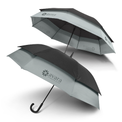 Swiss-Peak-Expandable-Umbrella