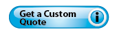 Get a Custom Quote - Copy Direct