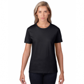 CDA 880 Women's Lightweight Tee - Copy Direct