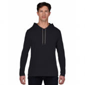987-Adult-Lightweight-Long-Sleeve-Hooded-T-170px