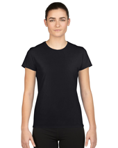 CDG42000L Performance Ladies T - Copy Direct