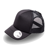 U Flex Foam Trucker Cap