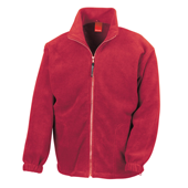 R036x-Polartherm-Full-Zip-Jacket-170px