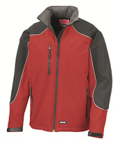 R118x-Ice-Fell-Softshell-Hooded-Jacket-170px