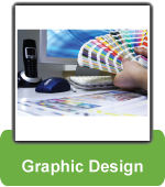 Graphic Design - Copy Direct