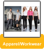 Apparel Workwear - Copy Direct