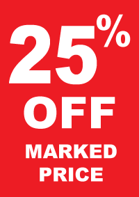 25percent-OFF-MARKED-PRICE-200px