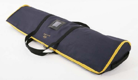Signtific Pull Up Evo Banner Carry Bag.jpg