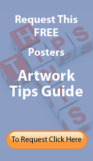 Posters Tips Guide - Click Here