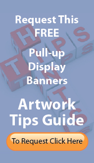 Pullup-Tips-Guide---Cat-Pge-Graphic-Button---190x329pix