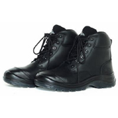 JBs Laceup Boots 1184011 W170