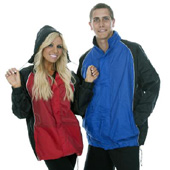 Sprint Wind Breaker 1214257 W170