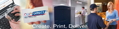 Print Online Business Cards-copy direct