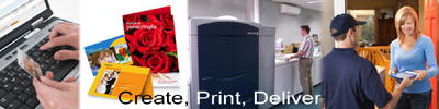 Copy Direct Print Online Greeting Cards 400pix
