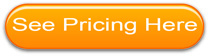 Web2Print Pricing-copy direct