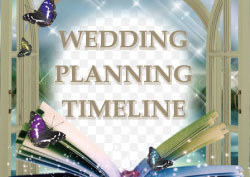 Wedding Planning Timeline | Click Here