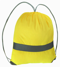 Bags Backsack PA 1122 Full HR W200px