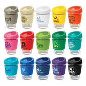 Branded Cups and Mugs