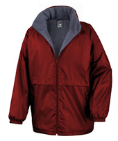 CDR203B - Dri-Warm & Lite Jacket