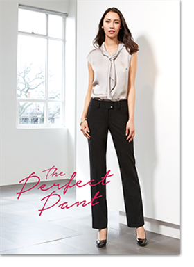 perfectpant catalogue-copy direct