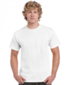 Ultra Cotton Adult T