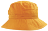 CD6033A - Bucket Hat