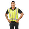 Workwear & Safety