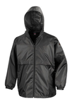 CDR205X - Lightweight Jacket